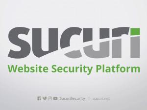 Инсталация и настройка на Sucuri