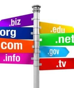 5 съвета при избора на домейн