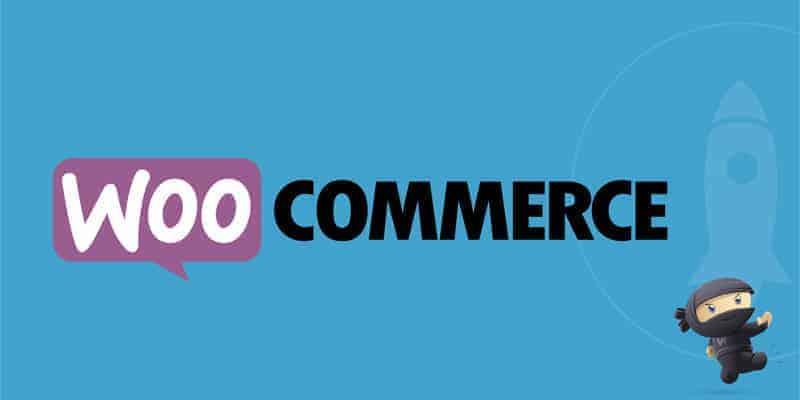 Как да си направя онлайн магазин? Ръководство за WooCommerce