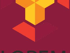 Abstract 2 - Изработка на Лого