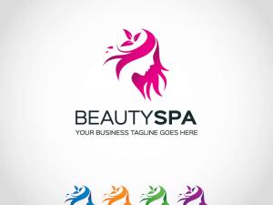 Beauty - Изработка на Лого