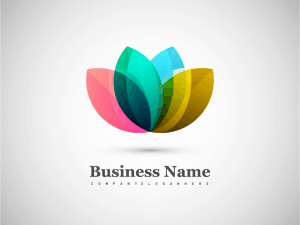 Lotus - Изработка на Лого