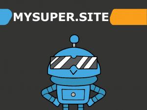 Изработка на лого по индивидуален проект