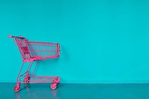 10 Супер препоръки за Изоставена количка