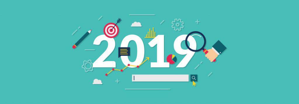 5 СЕО фактора за 2019, които да наблюдавате