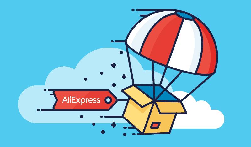 6 съвета за дропшипинг с АлиЕкспрес