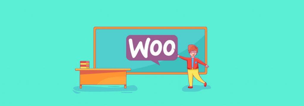 Колко сайта използват WooCommerce? WooCommerce статистики 2019